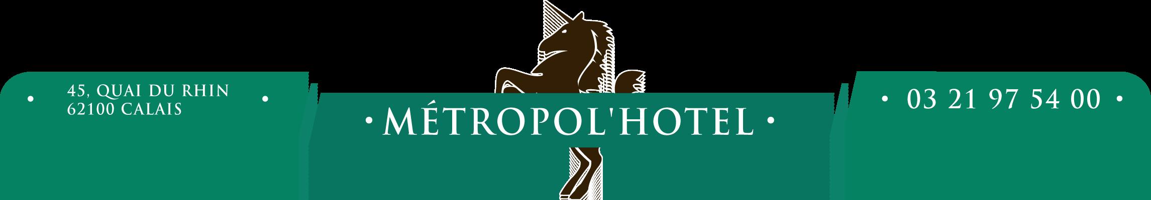 Metropolu0027 Hotel